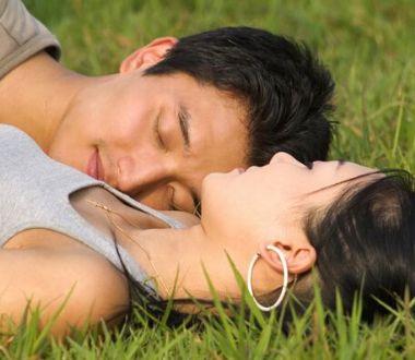 孕妇梦见老公是什么意思 孕妇梦见老公什么含义 周公解梦孕妇梦见老公